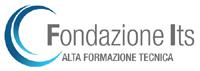 """""""Fondazione"""