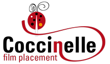 International Film Sales, Festival Strategy – Coccinelle Film Placement