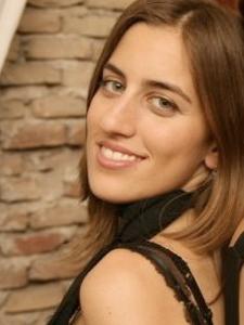 Chiara Nicoletti
