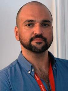 Miguel Govea