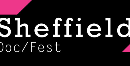 sheffield film festival