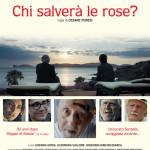 chi salvera le rose poster