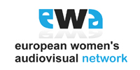 ewa - European Woman's Audiovisual Network
