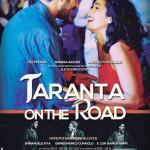 Taranta_on_the_road_poster