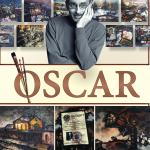 oscar rabin documentary poster