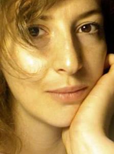 Raffaella Pontarelli Coccinelle Film
