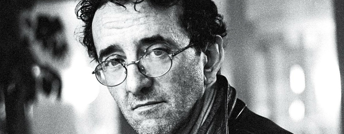 Roberto Bolaño The Most Significant Latin American Literary