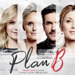 Plan-B-movie-poster-2017