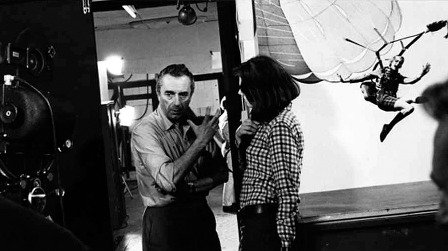 antonioni-blowing-up-blow-up