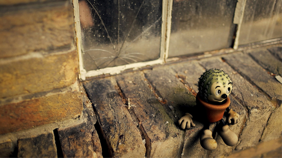 final-adventures-kaktus-kid