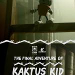 poster-kaktus-kid