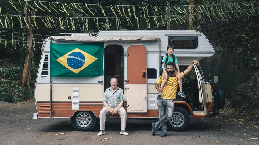 back-to-maracana-movie