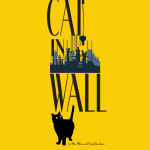 Cat_in_the_wall_poster