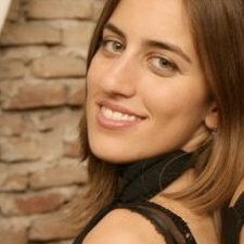 Chiara-Nicoletti