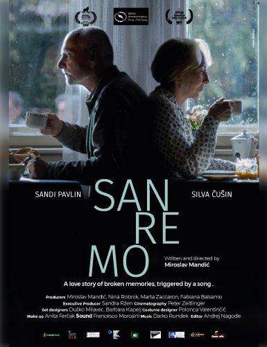 Sanremo_movie-poster