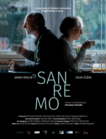 sanremo_film_poster