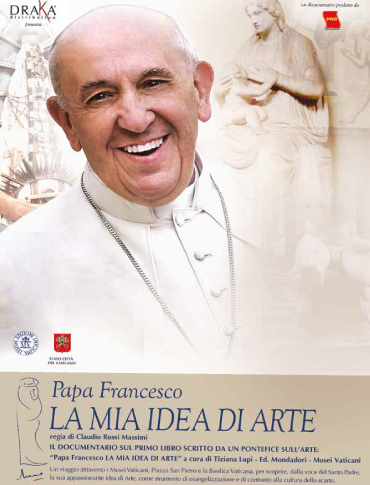PopeFrancis_my-idea-of-art