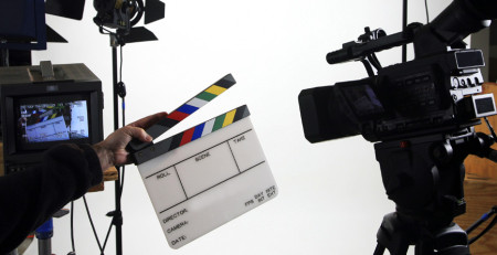 coccinelle film business-model