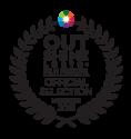 OUTshine_Official Selection-Miami 2021-BLACK