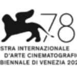 78-venezia